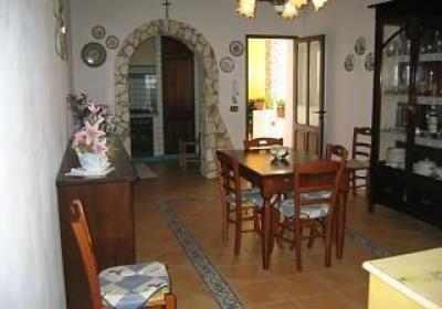 Casa Vacanze Case Paseda